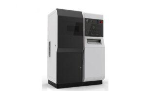100w-3d-metal-printing