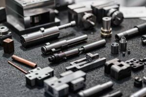 55081775-industrial-spare-parts