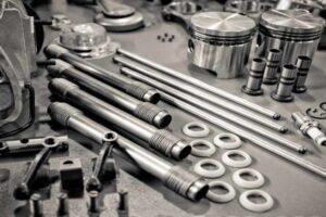 Machinery-Parts-696x464