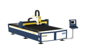 laser-cutting-machine-for-aluminum-alloy33336750262 copy