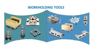 Workholding Tool