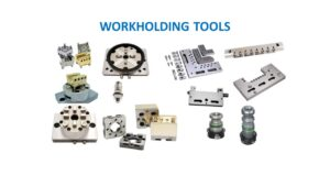 Workholding Tool2