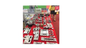 Workholding Tool3